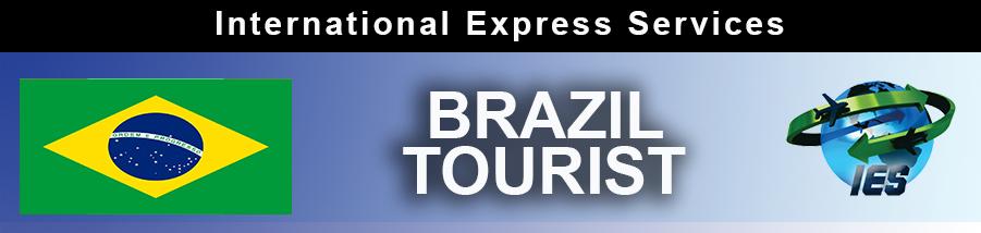 International Express Services - (877) 771-7452 - (248) 244