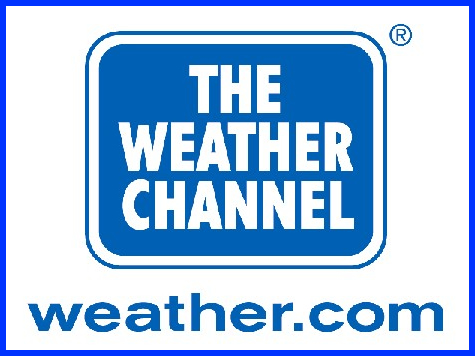 International Express Services - Weather Channel - Links Page